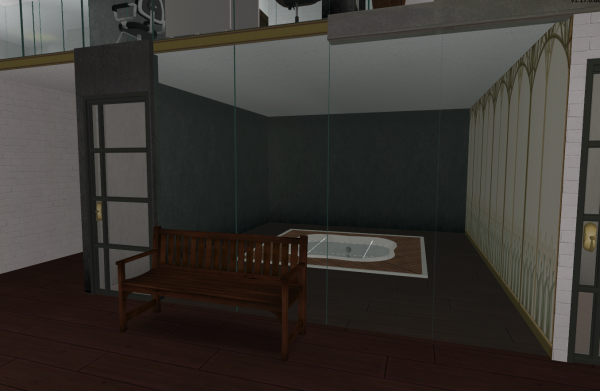 The_Sims_2_Mansion_and_Garden_Stuff-2012-10-29_05.52.02