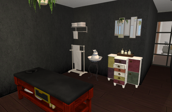 The_Sims_2_Mansion_and_Garden_Stuff-2012-10-29_05.52.37