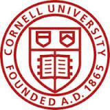 cornell U