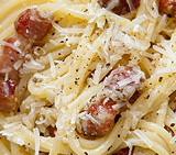 spaghetti-pasta-carbonara