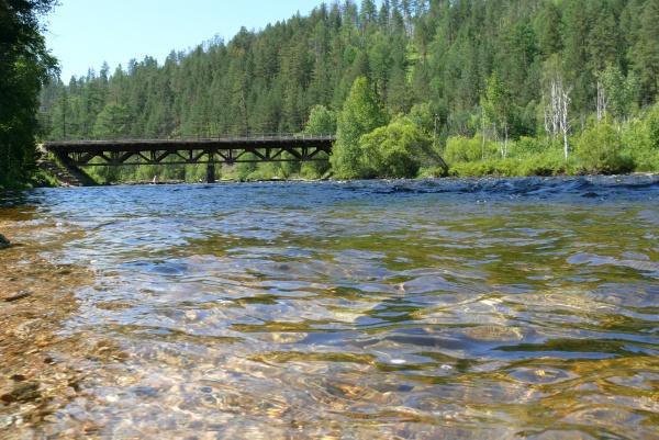 Reka Xaim