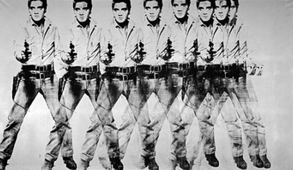 eight-elvises-eight-1963-andy-warhol