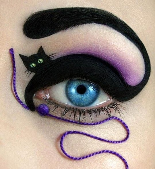 amazing-eye-makeup_1