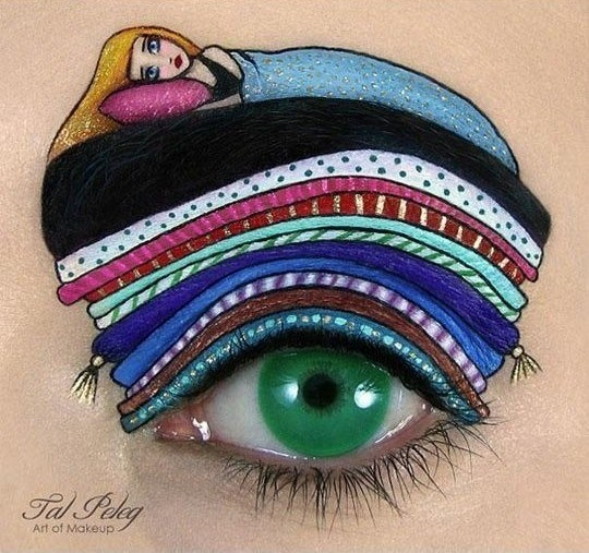 amazing-eye-makeup_11