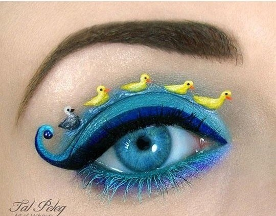 amazing-eye-makeup_13