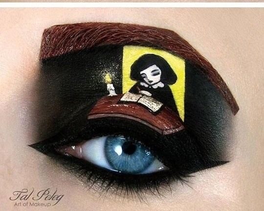 amazing-eye-makeup_14