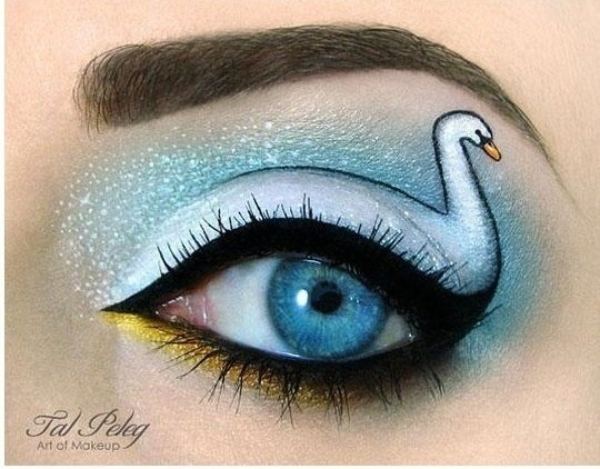 amazing-eye-makeup_15