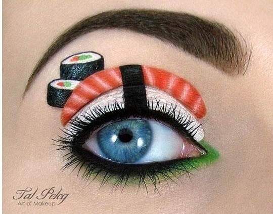 amazing-eye-makeup_17