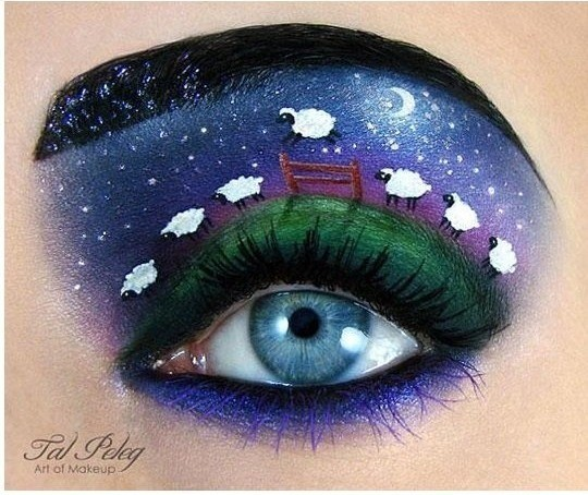 amazing-eye-makeup_18