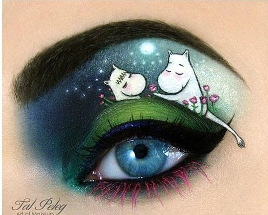 amazing-eye-makeup_19