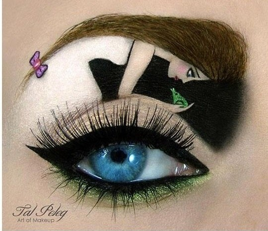 amazing-eye-makeup_21