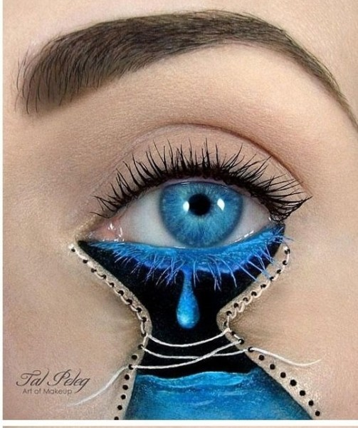 amazing-eye-makeup_191