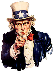 220px-Uncle_Sam_(pointing_finger)