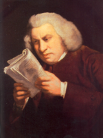 150px-Samuel_Johnson_by_Joshua_Reynolds_2