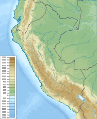 200px-Peru_physical_map.svg