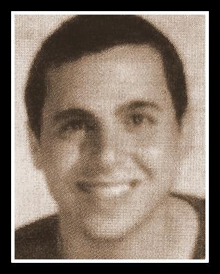 Shon Karmeli