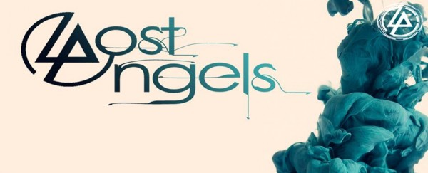 Lost Angels2