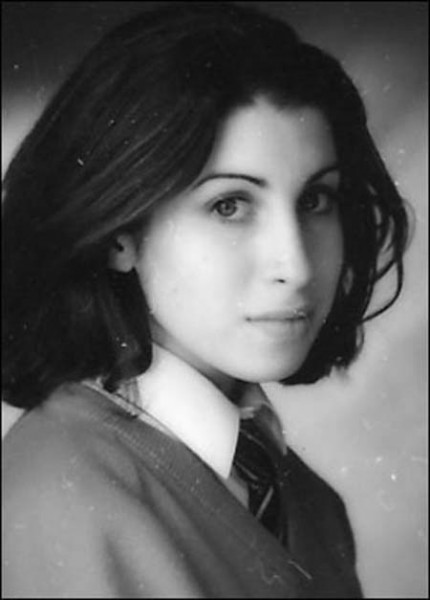 amy-winehouse-before-drugs