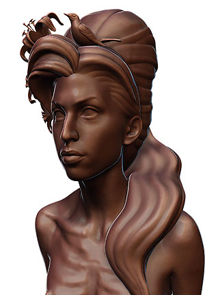 Amy-Winehouse-bared-Bronze-Statue-by-Daniel-Edwards (1)