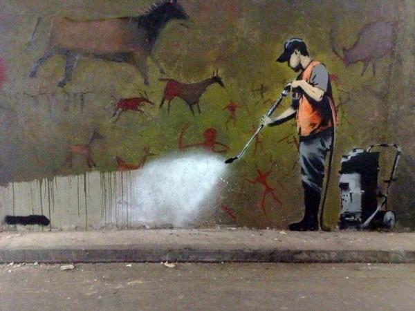 Graffiti King's Photos 3