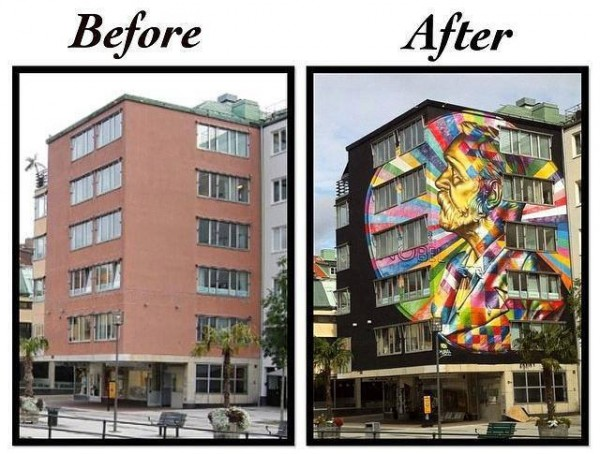 Graffiti King's Photos 10