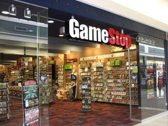 store_GameStop
