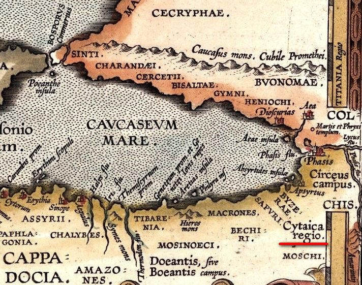 карта Ортелиуса.jpg