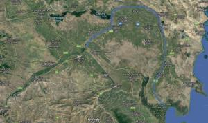 6 долина куры спутник.jpg