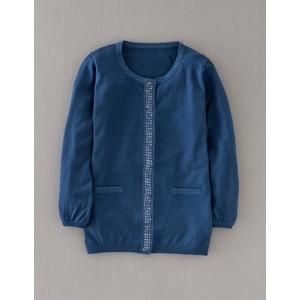 Boden Sequin Cardigan Blue 16.jpg