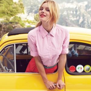 Boden The Shirt Fluro Pink Stripe 16.jpg