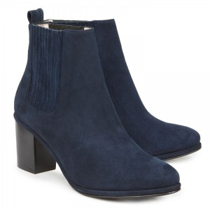 opening-ceremony-navy-brenda-suede-ankle-boots-product-2-13358442-195342909.jpeg