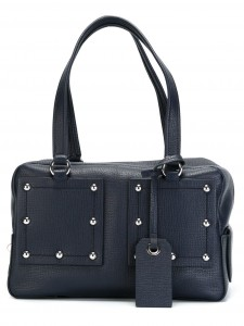 marc-by-marc-jacobs-blue-studded-structured-tote-product-0-391265284-normal.jpeg