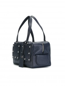marc-by-marc-jacobs-blue-studded-structured-tote-product-1-391265323-normal.jpeg