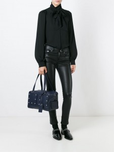 marc-by-marc-jacobs-blue-studded-structured-tote-product-3-391265809-normal.jpeg