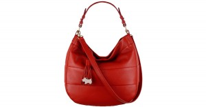radley-red-kingly-road-leather-multiway-bag-product-1-943572438-normal.jpeg