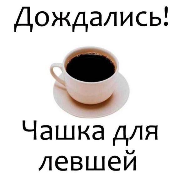 prikolnullnaa_fotopodborka_35