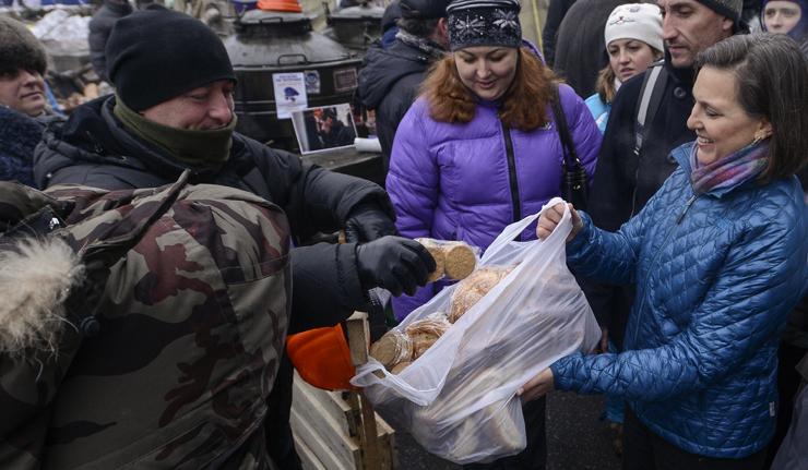 20140104153455_4_http-rus.ruvr.ru-data-2013-12-11-1323893243-h-51139573