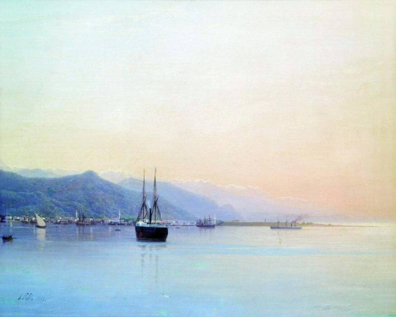 gavan.-1880-artfond