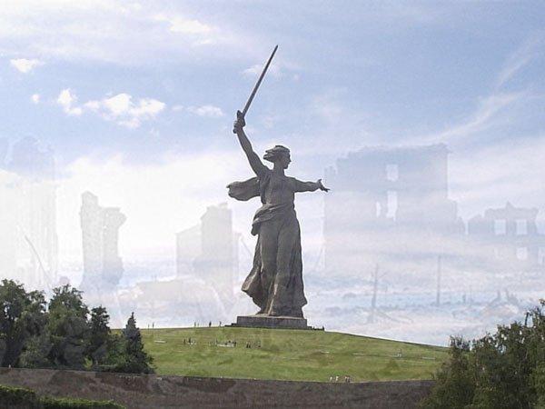 mamaev-kurgan-02_1423088293.jpg.600x450_q85