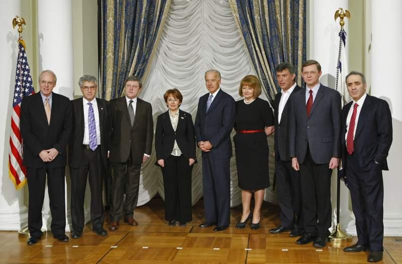 Russia_US_Biden_XAZ112.large