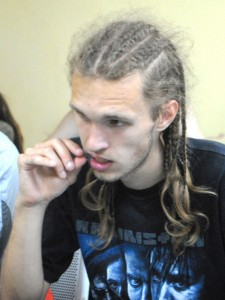 14_Лукичёв.JPG