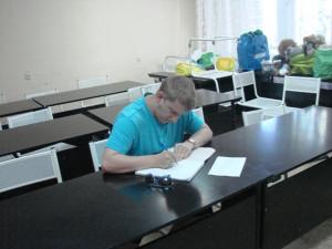 33_Комаровский_один.JPG