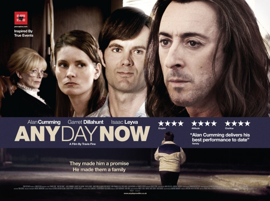 any_day_now_ver3_xlg