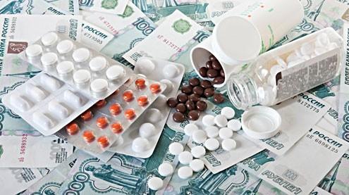 лекарства-деньги1