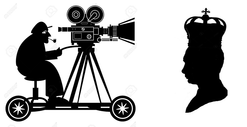 19140131-Camera-man-Stock-Vector-film-director-cinematography