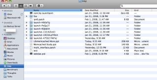 Tmp Folder.png