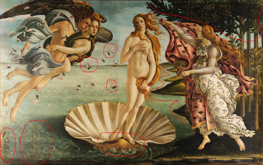 1920px-Sandro_Botticelli_-_La_nascita_di_Venere_-_Google_Art_Project_-_edited-mark.jpg