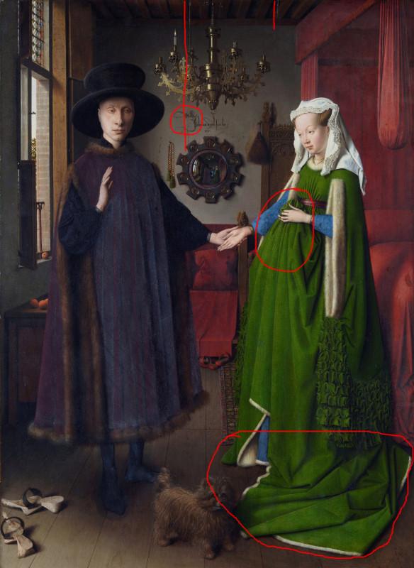 Van_Eyck_-_Arnolfini_Portrait-mark.jpg