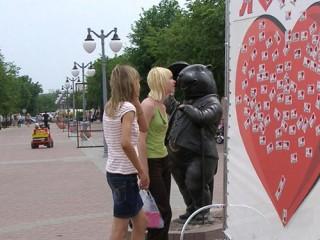 Приедет ли Мадонна в Бобруйск?