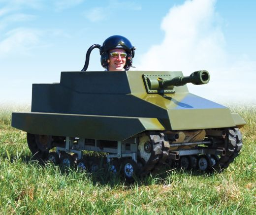 paintball_tank